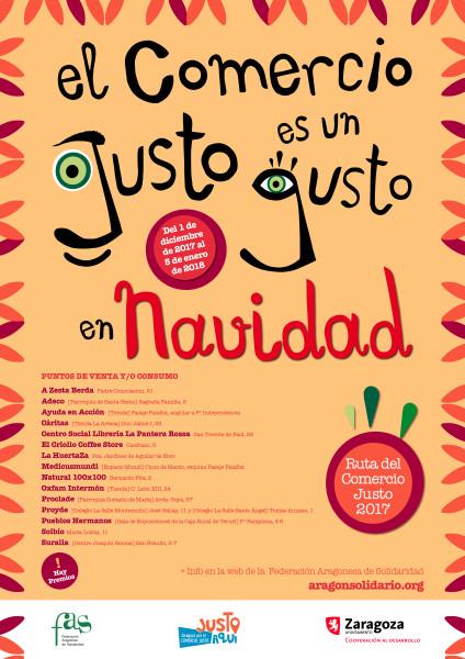 A3_JustoenNavidad_2017