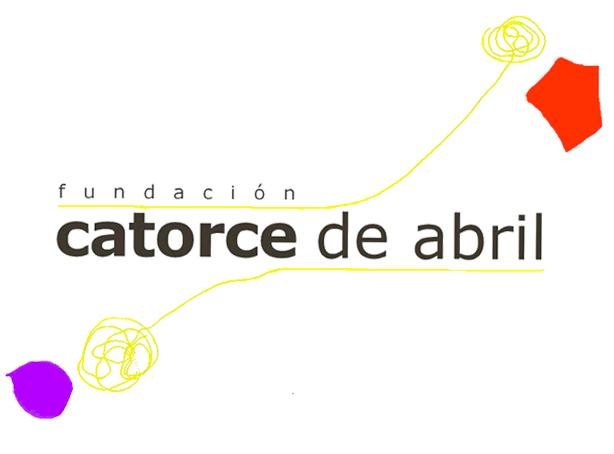 Izquierda Unida activa la Fundación 14 de Abril