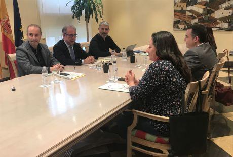 Aspectos reseñables del acuerdo político alcanzado entre el Ejecutivo territorial y Podemos Aragón