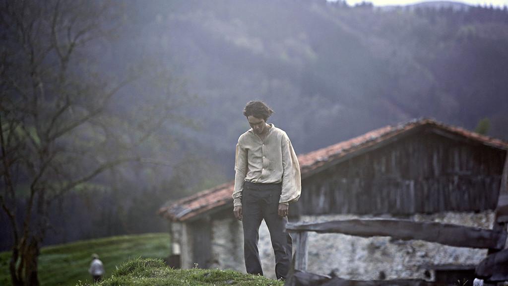 Abracadabra, El autor, Handia, La librería y Verano 1993, finalistas al Mejor Largometraje de Ficción en los 23 Premios Forqué