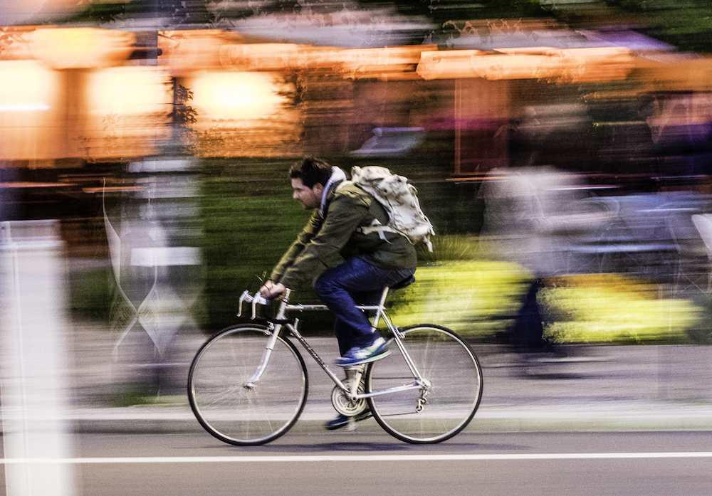 Zaragoza participa una Jornada técnica sobre nuevos sistemas de bicicleta compartida