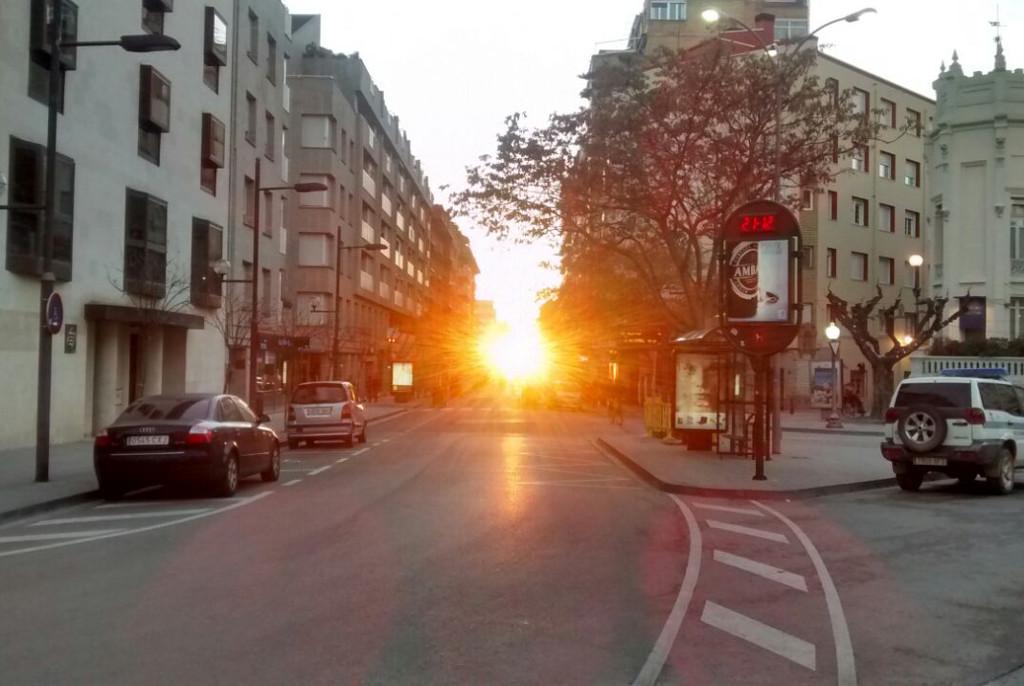 SOLSTICIO_INVIERNO_DESDE_PLAZA_NAVARRA