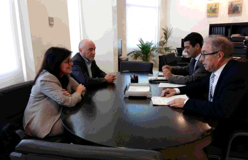 El Gobierno de Aragón pagará en enero el 25% pendiente de la paga extra de 2012