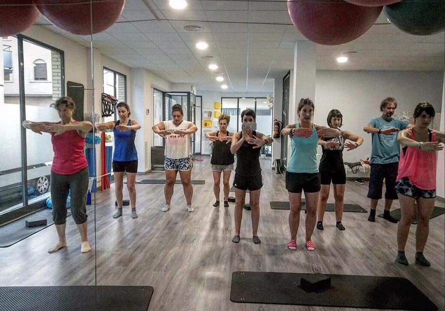 La Diputación de Zaragoza concede ayudas por valor de 77.000 euros a 20 mujeres emprendedoras