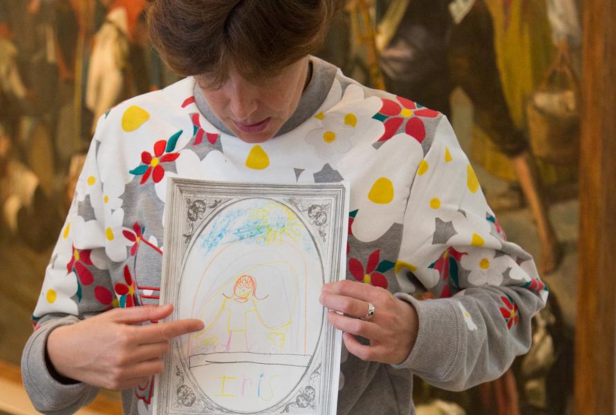 El Museo de Zaragoza se llena de actividades para todos los públicos durante las vacaciones de Navidad