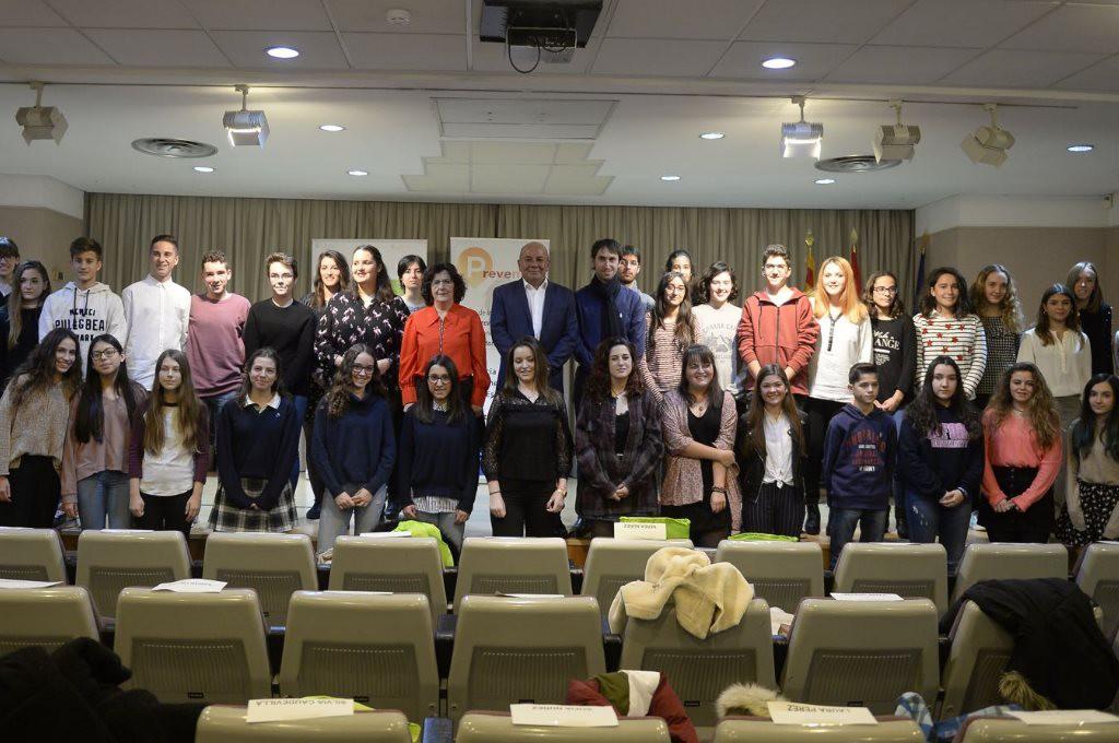 Convocado el IV Concurso de microrrelatos contra la violencia de género, organizado por IAM e IAJ