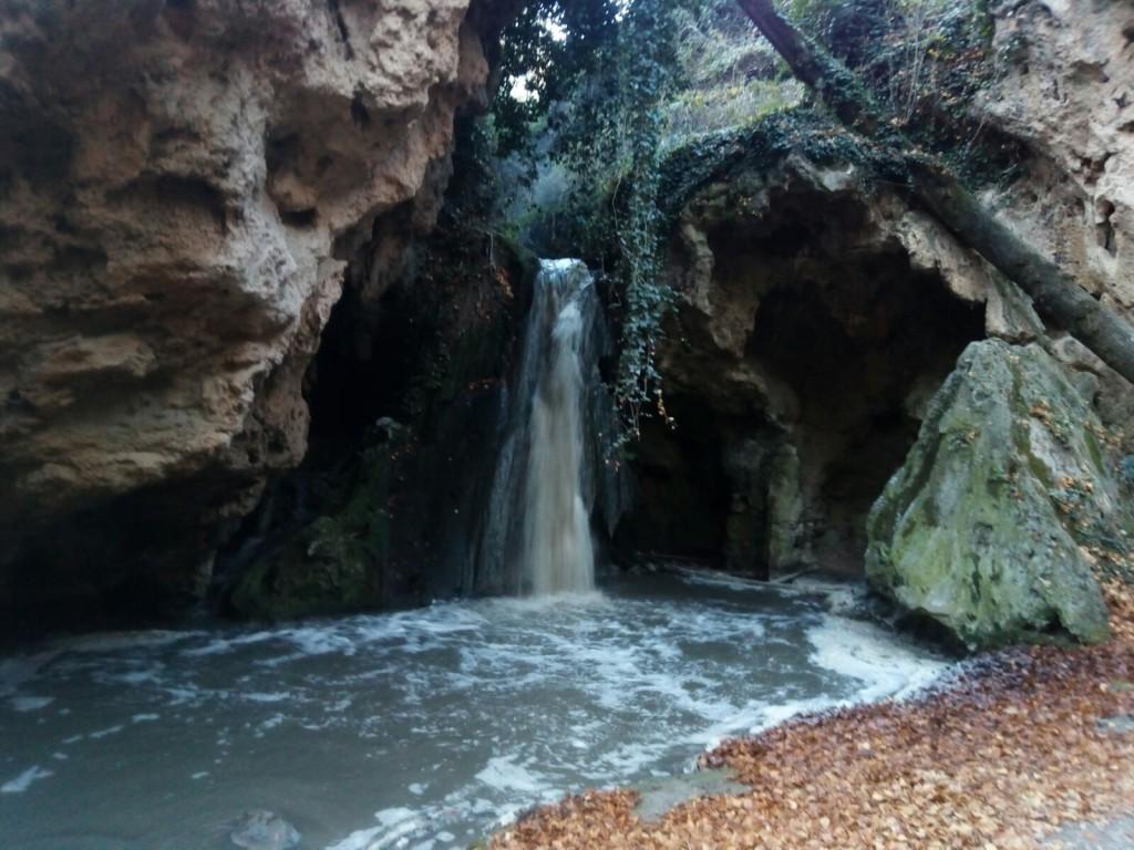 Coagret reclama al Gobierno de Aragón que defienda a las personas afectadas por contaminación de las aguas del Queiles y El Val