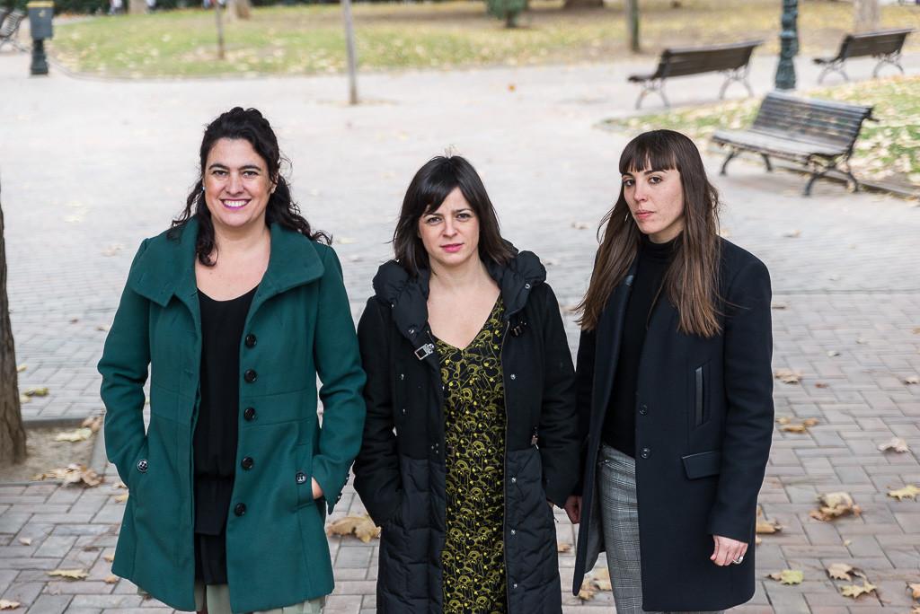 """ALAZ: """"No existe una actividad real para erradicar la tortura en las cárceles del Estado español"""""""