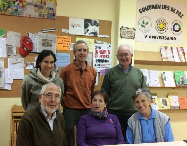 Acción Solidaria Aragonesa presenta el XXXIII Ciclo de Cine en el Centro Pignatelli