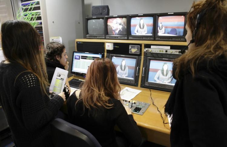 """CCOO Aragón sostiene que la Formación Profesional Dual """"no puede servir para abaratar costes de producción"""""""