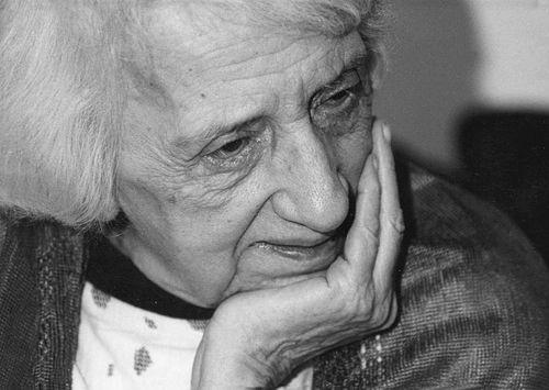 """""""Clásicas y modernas"""" nos acerca a las grandes mujeres pioneras del siglo XX"""