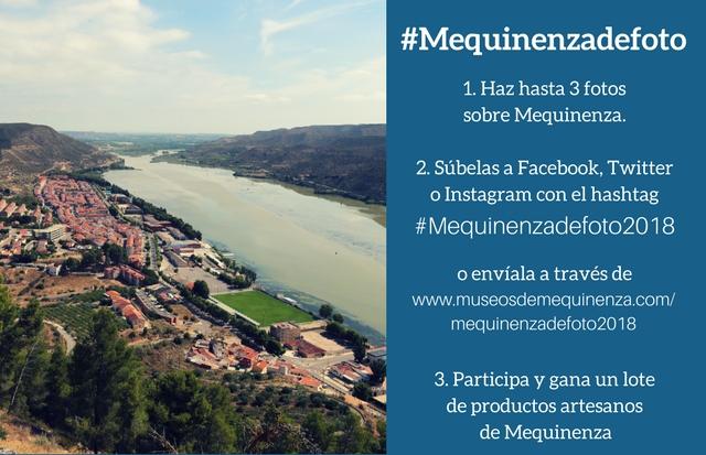 Mequinenzadefoto2018