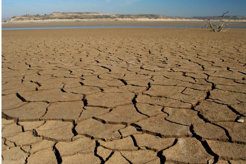 30 propuestas para la gestión del agua para los programas electorales de este 10N