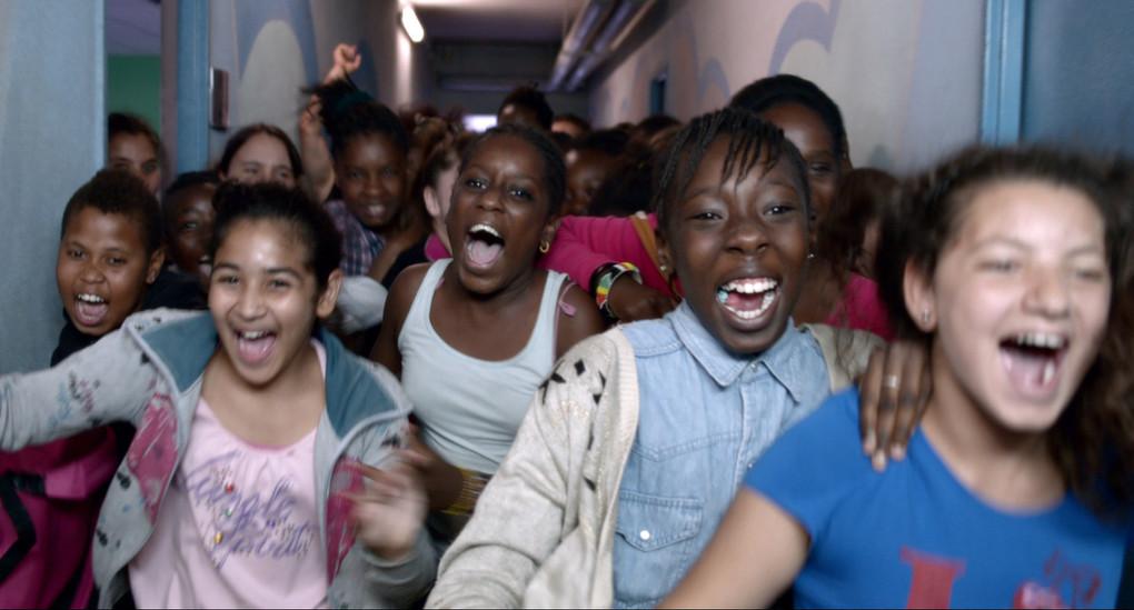 El mejor cine internacional vuelve al Teatro de la Estación con My French Film Festival