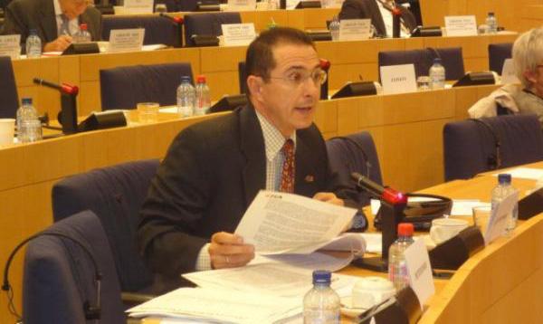 CHA apoya la iniciativa legislativa popular europea sobre la protección de las lenguas y las culturas minoritarias