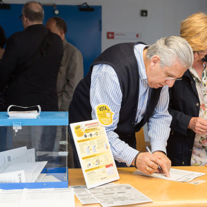 La FABZ demanda un único proceso de votación de los Presupuestos Participativos durante el mes de septiembre