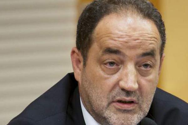 La Audiencia de Zaragoza desestima la recusación contra el magistrado del caso PLAZA e impone una multa a Agapito Iglesias