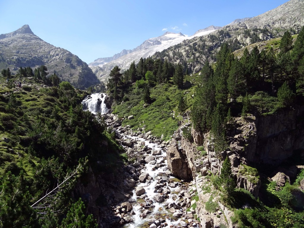 Operación Aigualluts: la guerra del agua de Franco