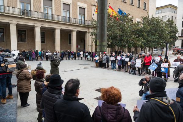 Foto: Pablo Ibáñez