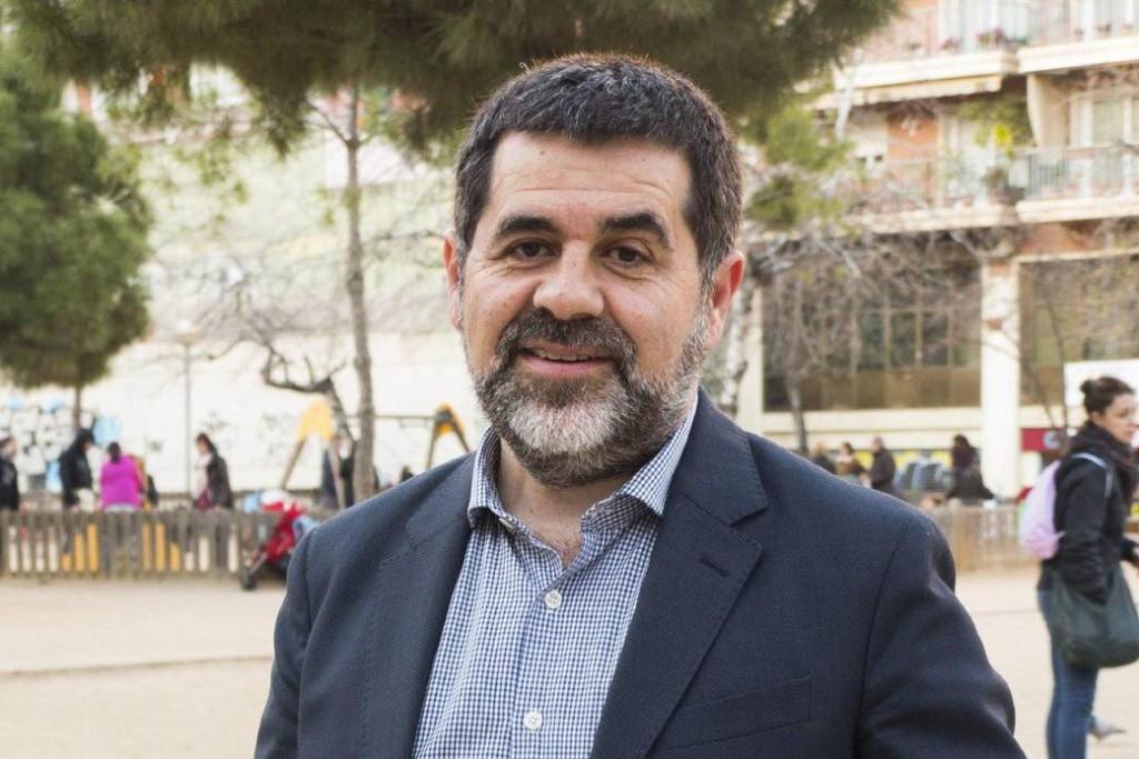Torrent propone a Jordi Sànchez como candidato y Sànchez pide salir de prisión para ser elegido president