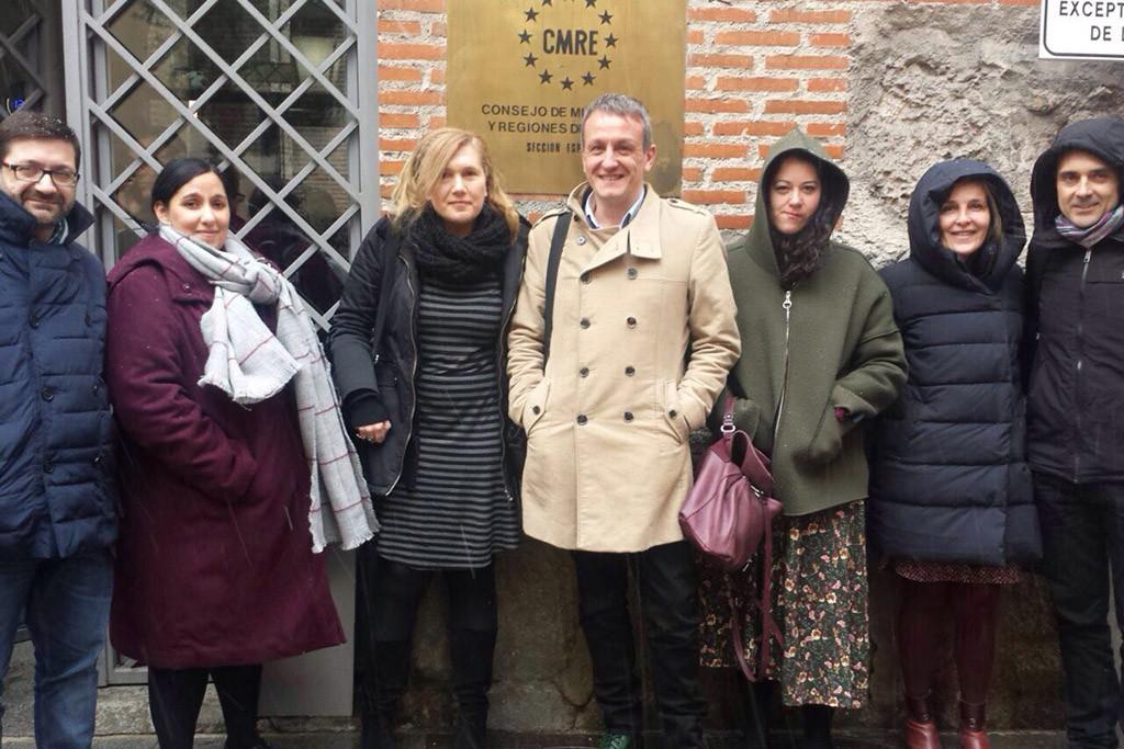 Zaragoza considera que la propuesta de Hacienda es insuficiente para solucionar los problemas financieros de los ayuntamientos