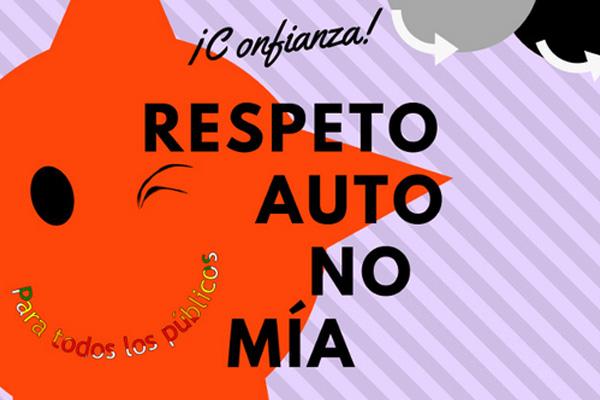 El Servicio de Igualdad de Uesca apuesta por la presencia en la calle de mensajes igualitarios para luchar contra las violencias machistas