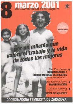 diptico-huelga-mundial-mujeres-2001
