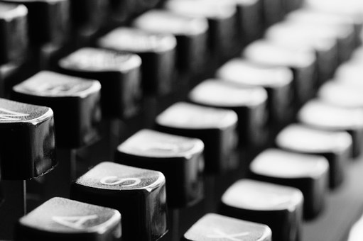 Cultura convoca el Premio de las Letras Aragonesas, Trayectoria Profesional y el Miguel Labordeta 2017