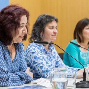 La Casa de las Culturas ofrece actividades para conmemorar el Día internacional contra el racismo
