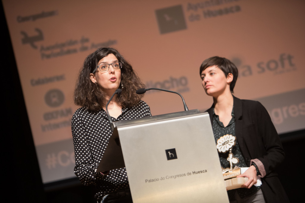 """El Congreso de periodismo digital de Uesca """"introducirá potentes cambios"""" en su próxima edición"""