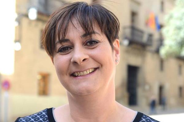 CHA insiste en que el Ayuntamiento de Uesca debe intentar que los contratos menores sean para empresas de la ciudad