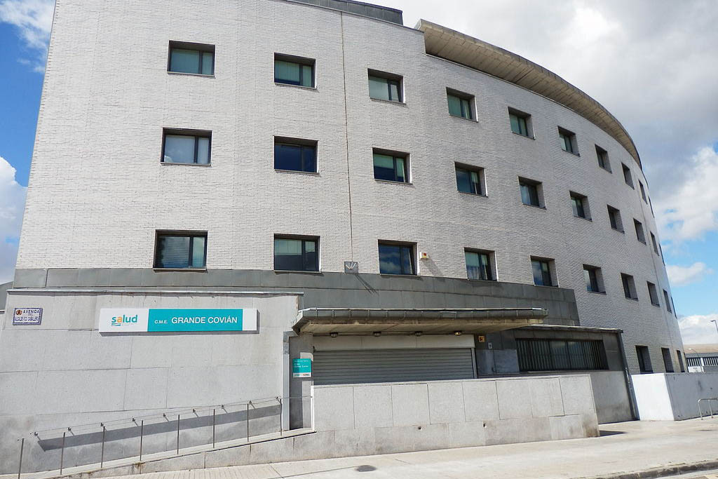 Colectivos en defensa de la Sanidad Publica denunciarán las listas de espera ante Centros de Especialidades de Zaragoza