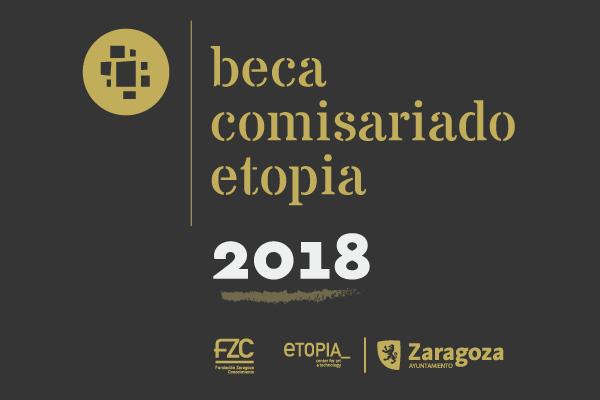 """El colectivo D11 resulta ganador de la I Beca de Comisariado artístico de Etopia con el proyecto expositivo """"Mensaje de Arecibo 2074"""""""