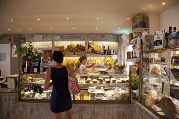 Panaderia L'Artica (3)