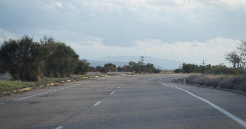 Peñalba