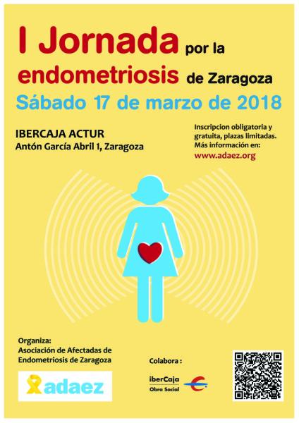 endometriosis-zaragoza-jornada