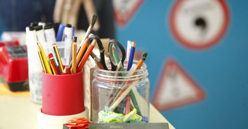 enseñanza centros cgt