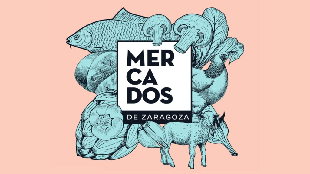 El Ayuntamiento de Zaragoza inicia el proceso para el futuro Mercado de Proximidad de Parque Venecia