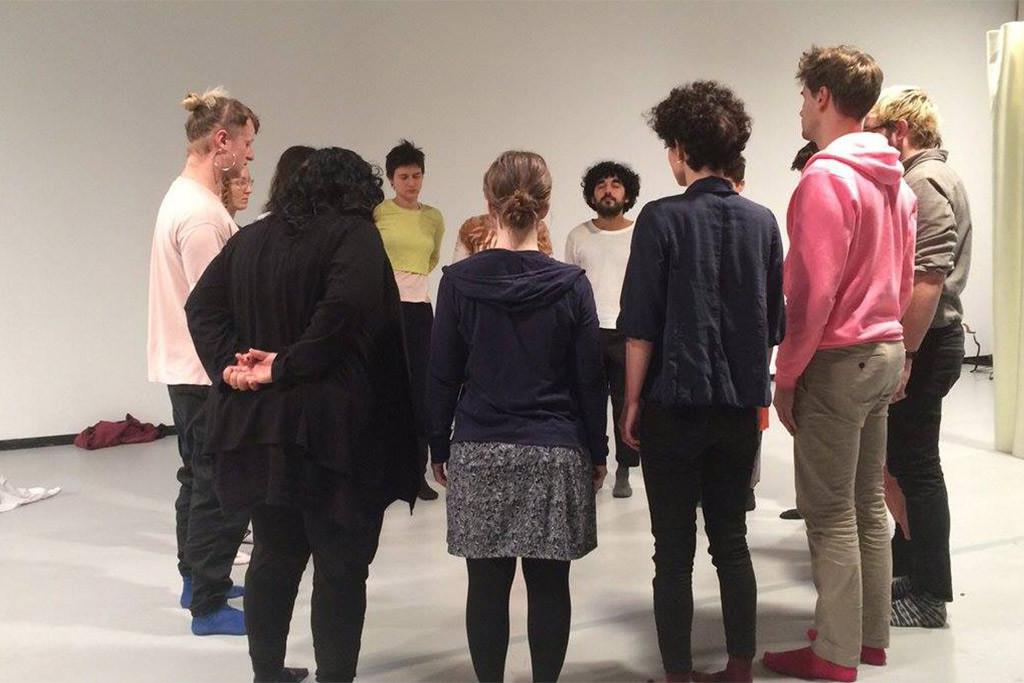 Etopia busca participantes para crear un coro LGTBQ