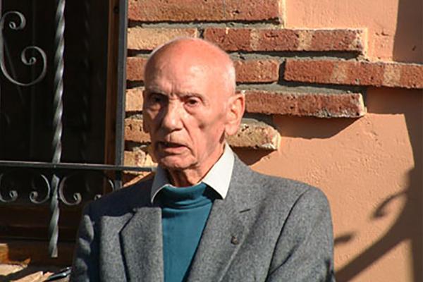 Borja rinde homenaje al guerrillero antifascista «Chaval» y a las y los republicanos fusilados por el franquismo
