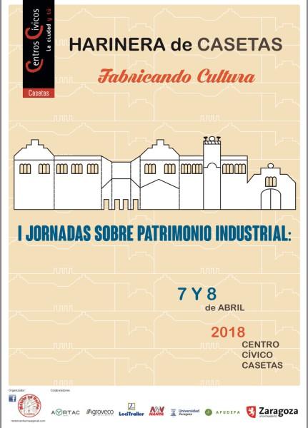 CASETAS-JornadaHarinera-cartel-abril