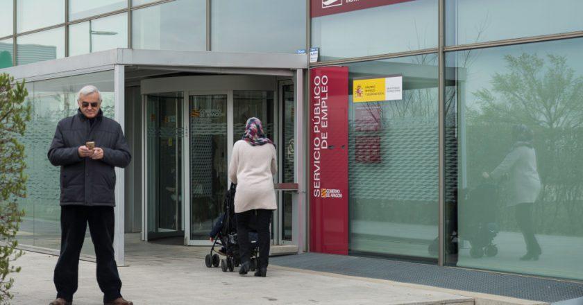 desempleo crisis activa empleo