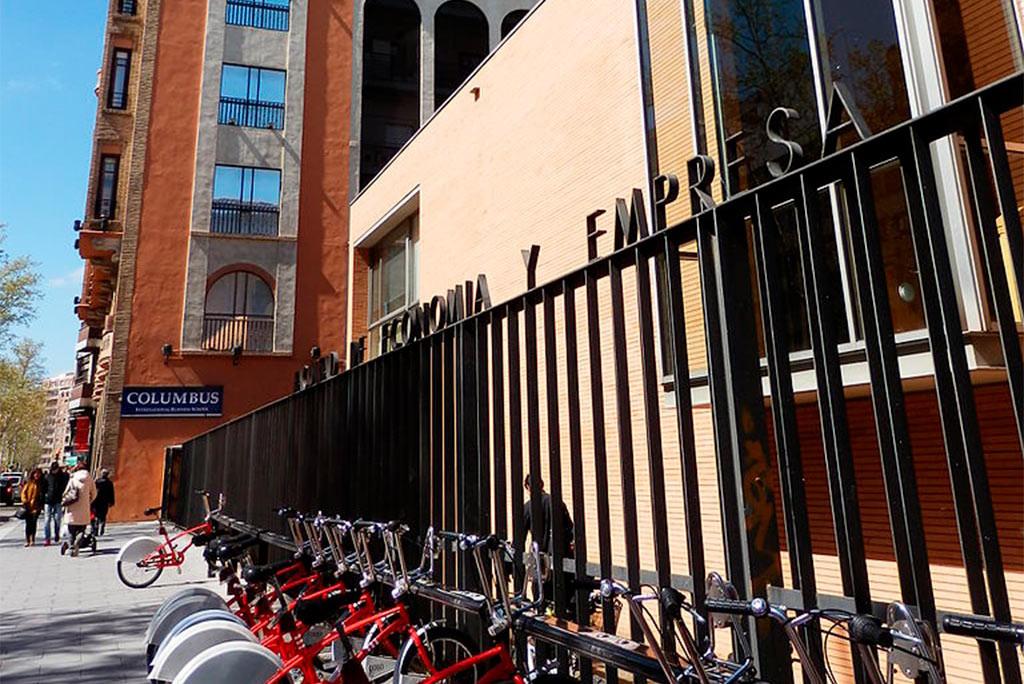 Marea Verde Universidad prepara una charla sobre las pensiones en Zaragoza