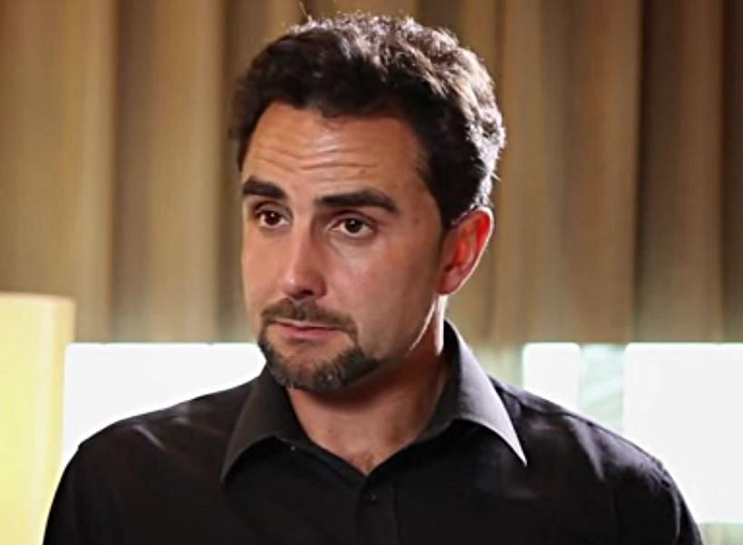 La Policía española detiene a Hervé Falciani tras ser reclamado por las autoridades suizas