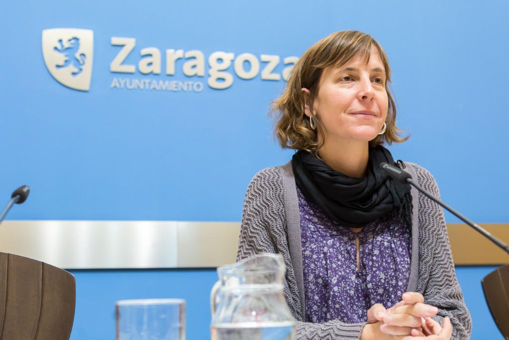 En 2019 se reforzará la frecuencia de paso de los autobuses de los distritos periféricos de Zaragoza