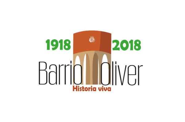 Foto: Centenario Barrio de Oliver