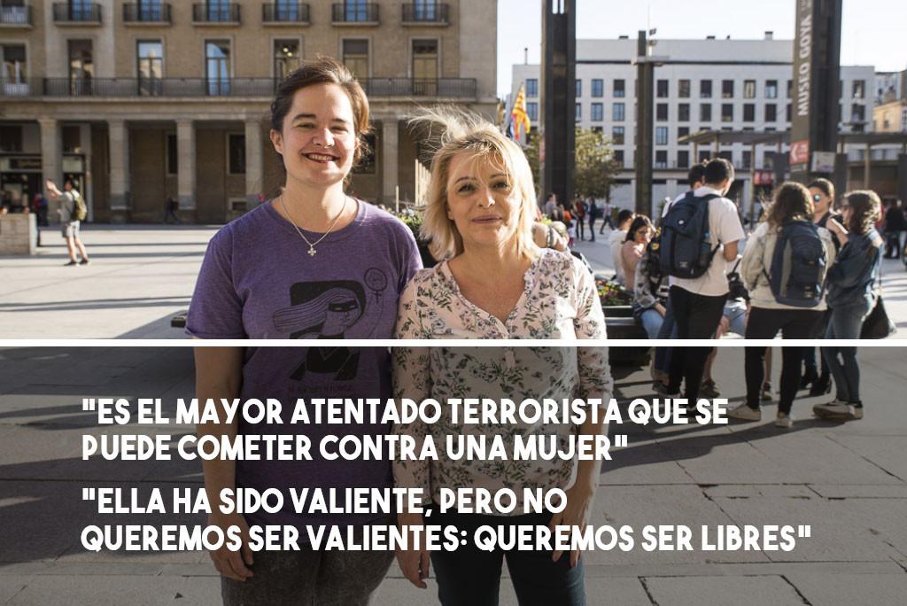 carrusel-manada_0002_María comunicación