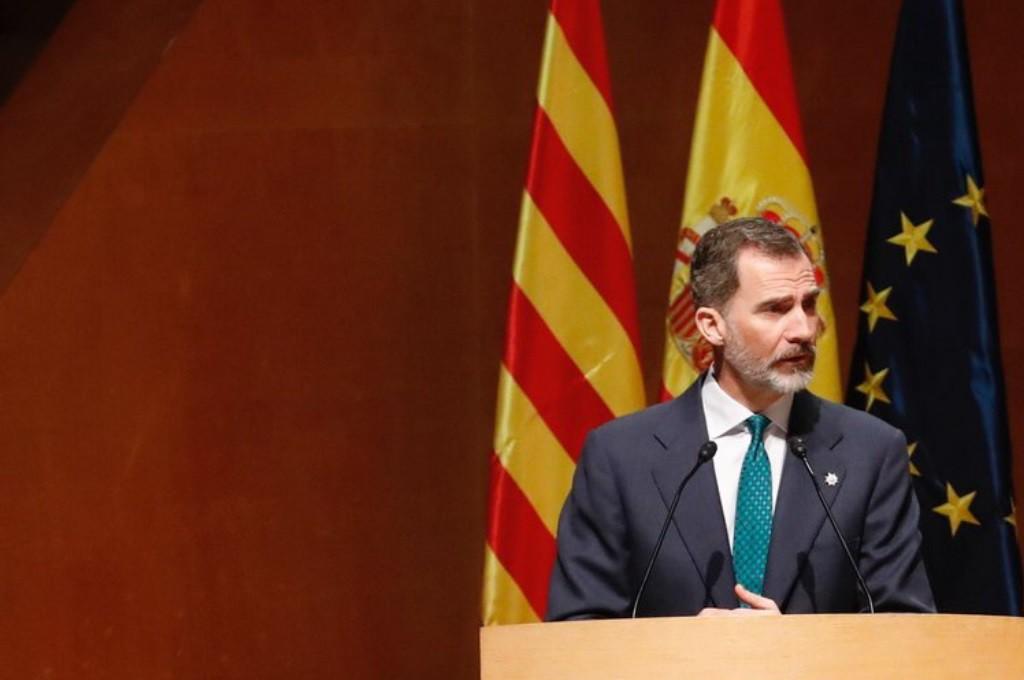 La justicia alemana no ve malversación en la actuación de Puigdemont al convocar el referéndum del 1-O