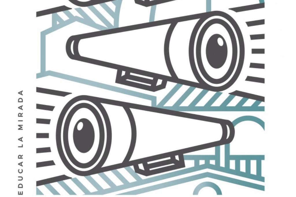 Nueve días de cultura en la XXIII edición del Festival de Cine de La Almunia