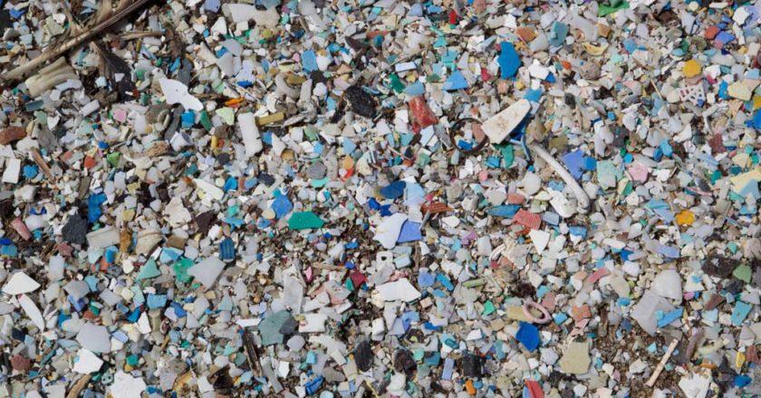 residuos envases